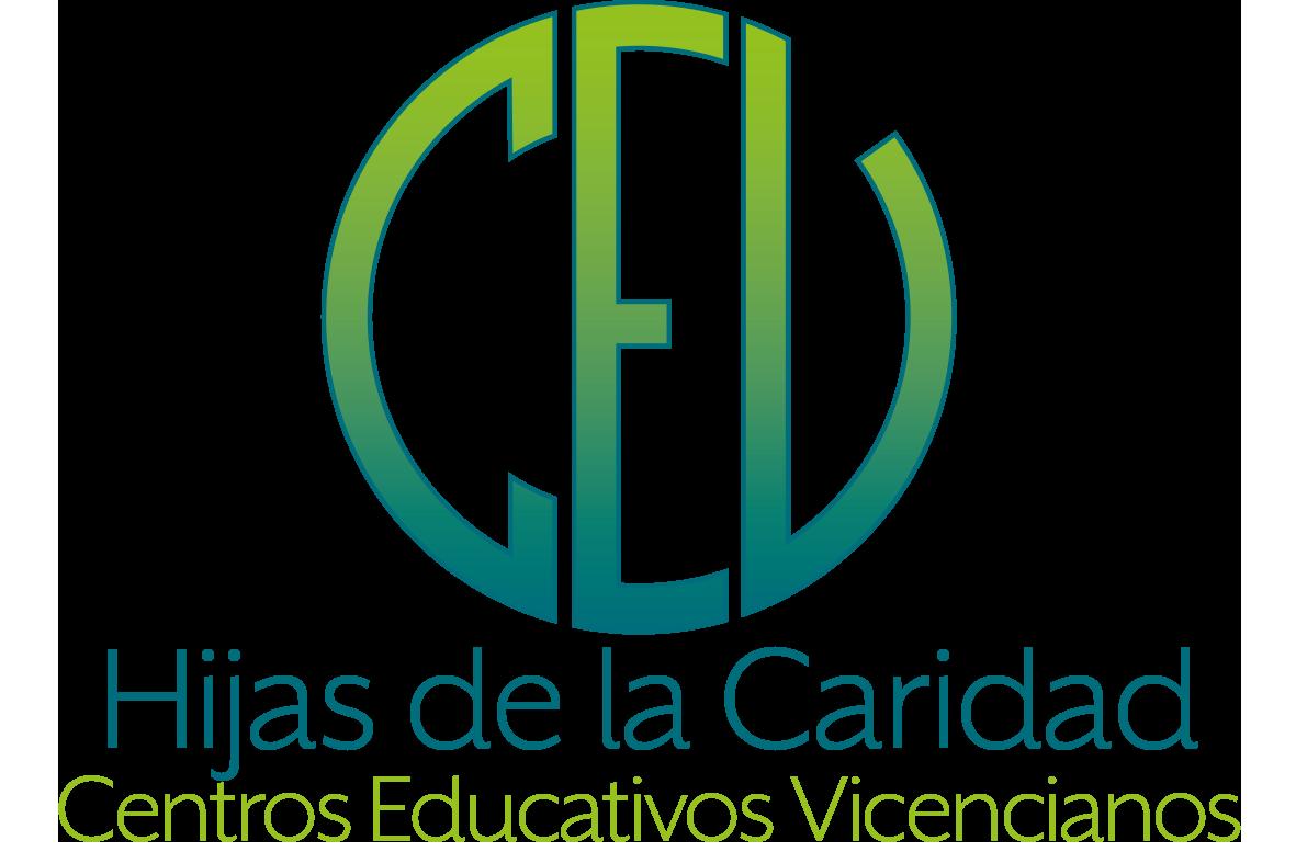 Centros de la Comunidad de Madrid